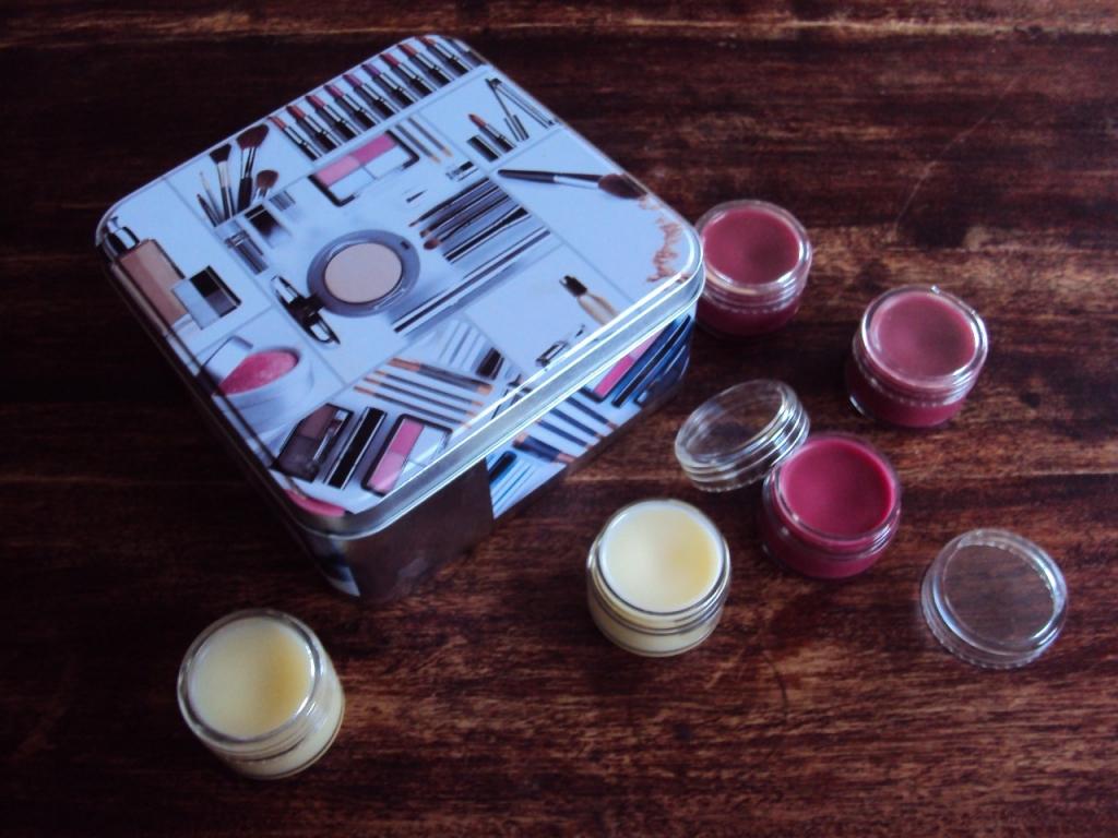 balsamos labiales cosmetica natural