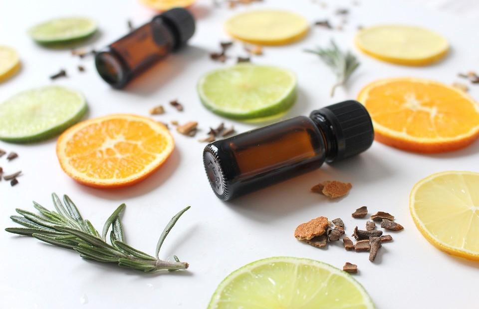 beneficios cosmetica natural