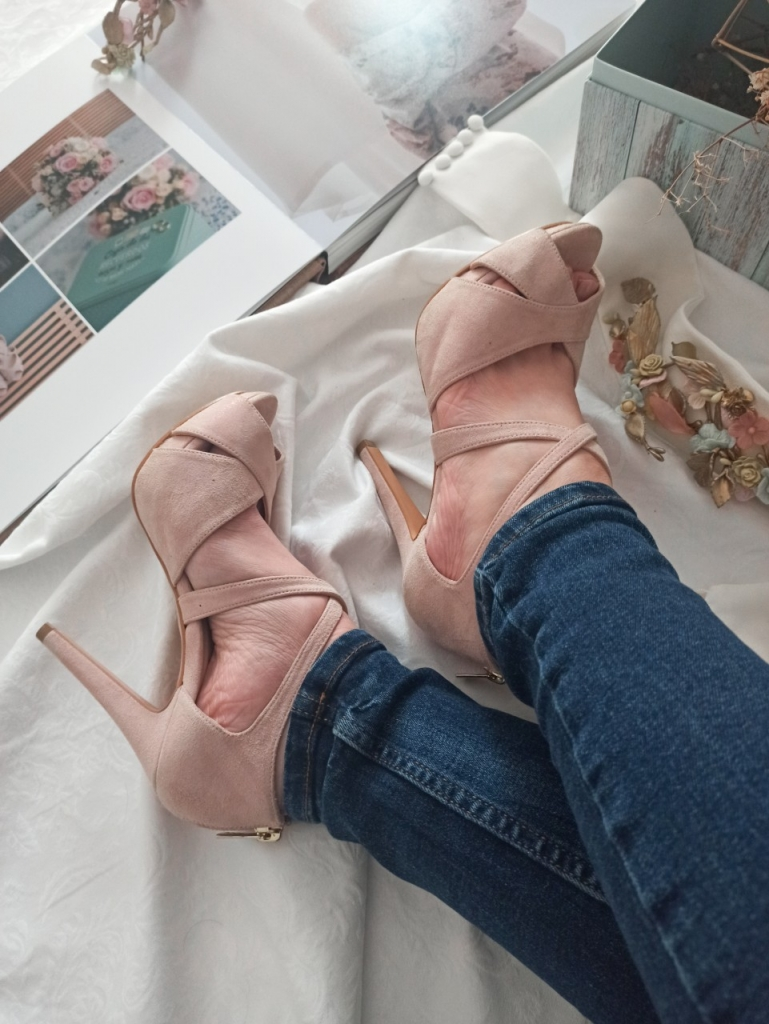 rozaduras zapatos